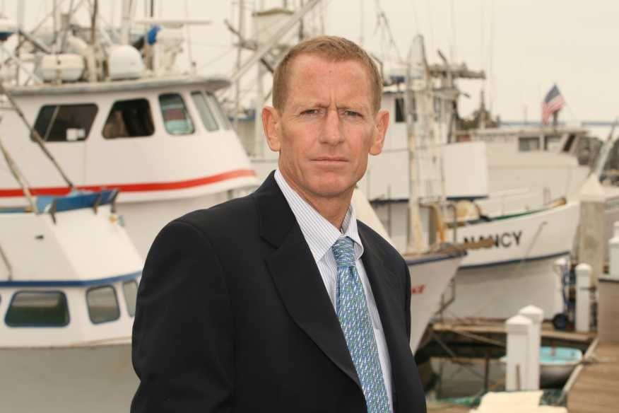 Hablando claro con un abogado de accidentes marítimos de San Diego: Tipos de accidentes de embarcaciones recreativas