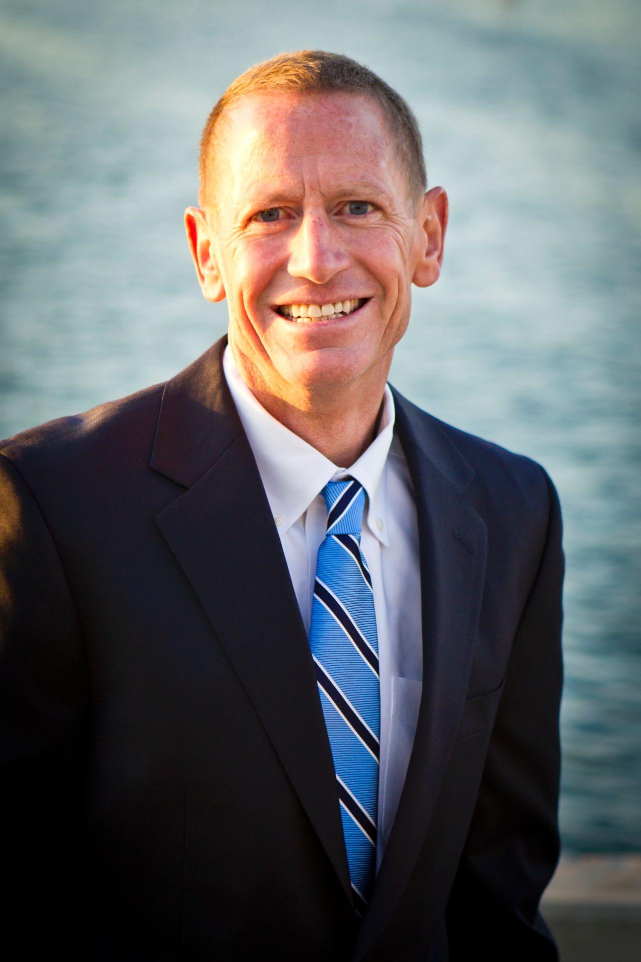 El mejor abogado de almirantazgo de San Diego – El mejor defensor de almirantazgo de San Diego – Bill Turley
