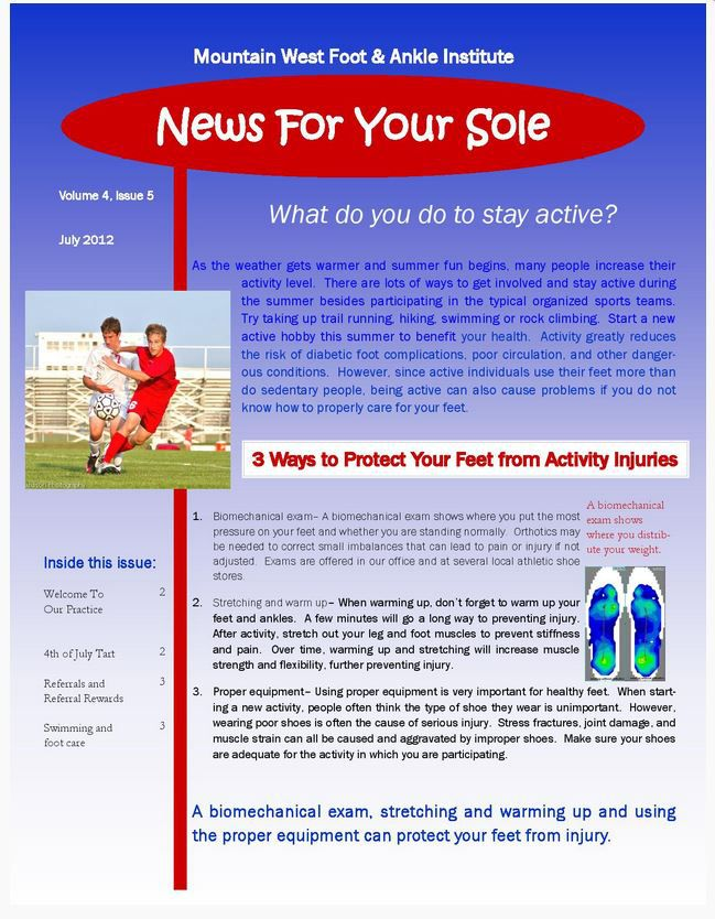 why organized sports beneficial The involvement of adolescents in sports produces multiple benefits for youths regardless of gender, race, or other differentiating factors, sports participation is beneficial for both the physical and social/psychological development of all young people sports programs promote responsible socia.