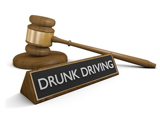 After a DUI conviction