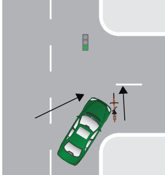 red light right diagram