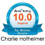 Divorce Attorney - Virginia