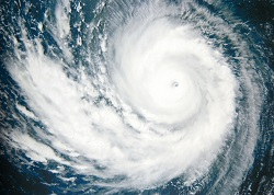 Hurricanes can wreak damage well before the official start of the hurricane season on June 1