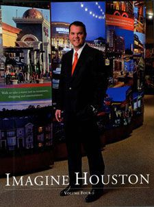 Houston's Most Successful