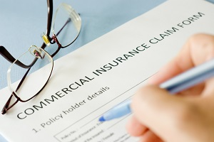 To protect all your business interests, you may need to invest in several types of commercial insurance