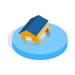Submitting a complete and accurate Proof of Loss will be crucial for your flood insurance claim