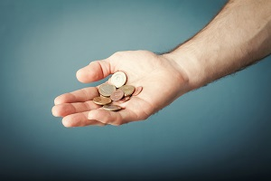 Depreciation may mean your initial insurance payment is far smaller than you expected