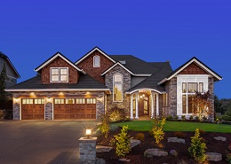 Learn the coverage and exclusions of your homeowners insurance to prepare for the future