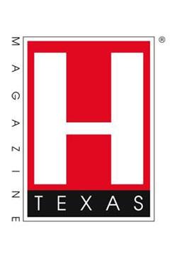 Houston Texas Magazine