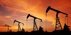 Are you collecting fair royalties from the energy companies leasing your oil and gas rights?