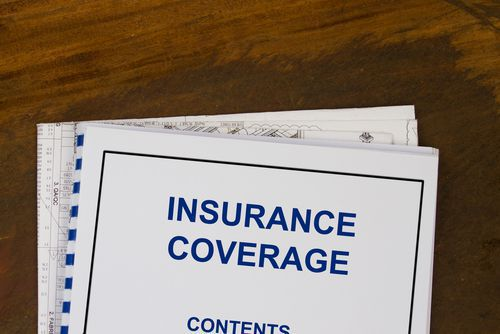 Tips For Checking Your Home Insurance Coverage The Voss