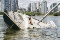 preventing boat capsize