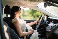 car-accident-dangers-for-pregnant-women