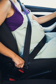 protect-your-unborn-baby-in-the-car