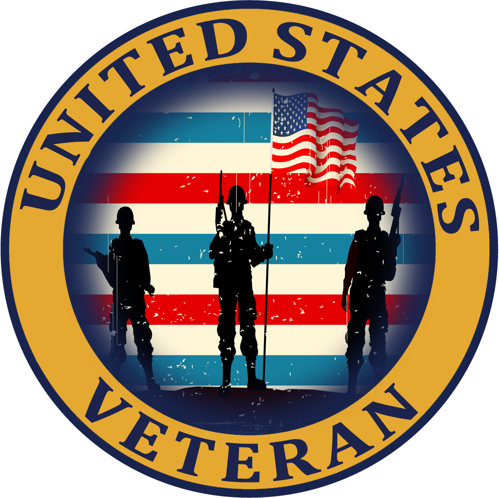 Qualifying for Veterans' Aid and Attendance