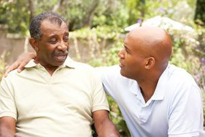 Discussing Your Estate Plan with Your Family
