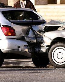 Seat Belt Malfunction Can Lead To Serious Injuries Wayne
