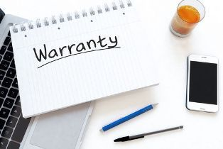 Is Your House Still Covered by a Builder's Warranty?