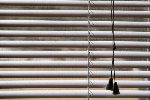 cord jk htm window blind for covering cords lift blinds usa pull products