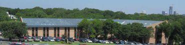 Wayne Wright LLP Austin TX Office
