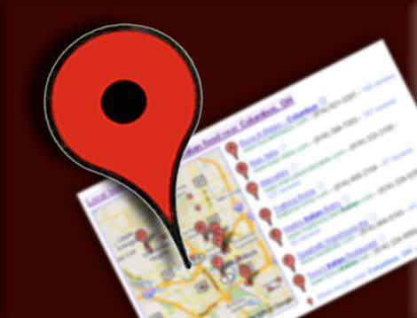 How To Leverage Local Search Marketing For Small Businesses image local search2