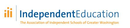 Association of Independent Schools of Greater Washington