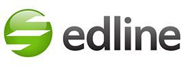 Click to access your Edline account