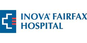 inova fairfax hospital scholarship westminster school