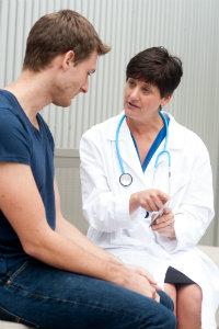 Explaining Surgical Options