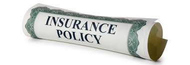 a rolled up insurance policy